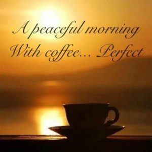 186339-A-Peaceful-Morning-With-Coffee